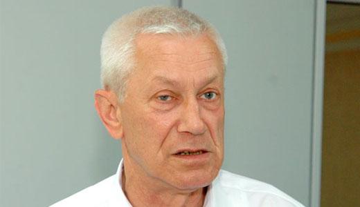 Stanislav Suljîţkii
