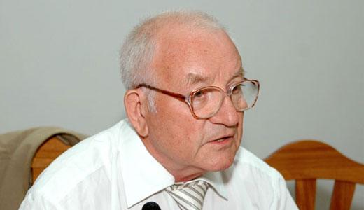 Ghenadii Arjanov