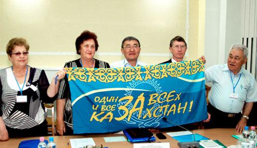 Delegatia Cazaha
