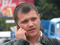 Эдуард Норок
