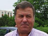 Юрие Шошу